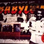 Babylonposter-1