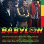 aff-babylon