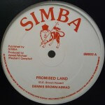 dennis_brown-aswad-promised_land-12_inch