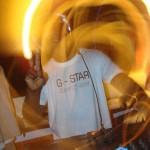 gstar2